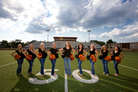 Cheer Fall Seniors 003_8T5A2498-Edit