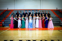 Homecoming Court IMG_4788-Edit