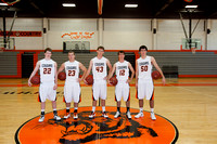 Basketball Boys Seniors IMG_1205